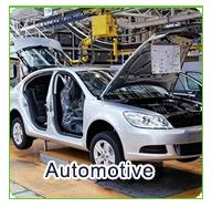 indus-automotive