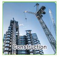 indus-construction