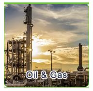 indus-oilgas