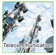 indus-telecomm