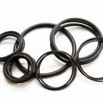 NBR-O-ring-150x150