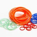 Silicone-O-ring-150x150